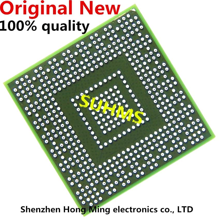 100% New N12P-GV-S-A1 N12M-GS2-S-A1 N12P-NS1-S-A1 N12P-NS2-S-A1 BGA Chipset
