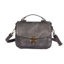 New Shell Women Crossbody Shoulder Bag Pu Leather Bags Handbags Women Famous Brands Tote Bag Fashion Messenger Bag For Girls