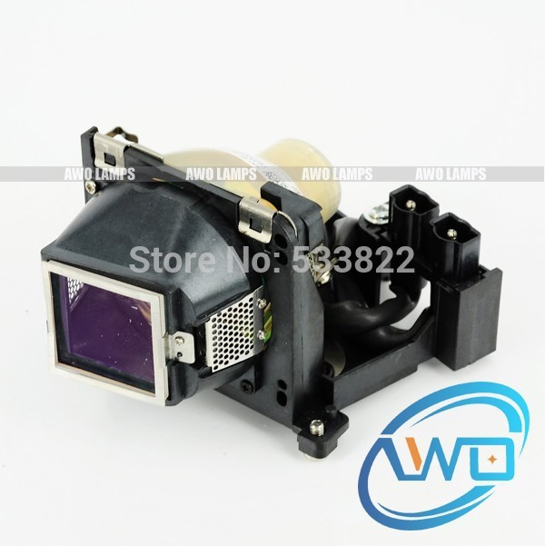 EC J0300 001 100 Original font b projector b font lamps with housing for ACER PD113