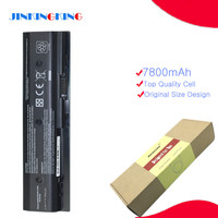 New 9Cells Laptop Battery For HP MO06 TPN P102 TPN P107 YB3N H2L56AA 671567 421 MO09 671567 321 TPN W109 H2L55AA 671731 001