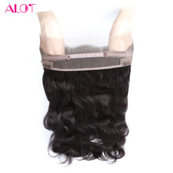 Alot peruvian body wave 22 4 2 pre plucked 360 lace frontal with baby hair free.jpg 250x250