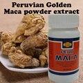 Comprar 2 Get 1 Grátis! 90 comprimidos/Garrafa pó extractos maca Peru Dourado 100% de maca orgânica de cuidados de saúde para os homens Tongkat ali
