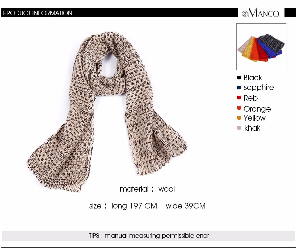 Double-color-wool-scarf_01