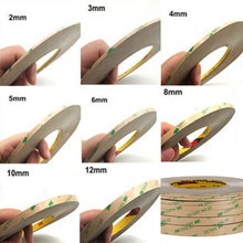 3M 300LSE Double Sided Super Sticky Heavy Duty Adhesive Type - Cell Phone Repair  Adhesive Tape цена в Москве и Питере