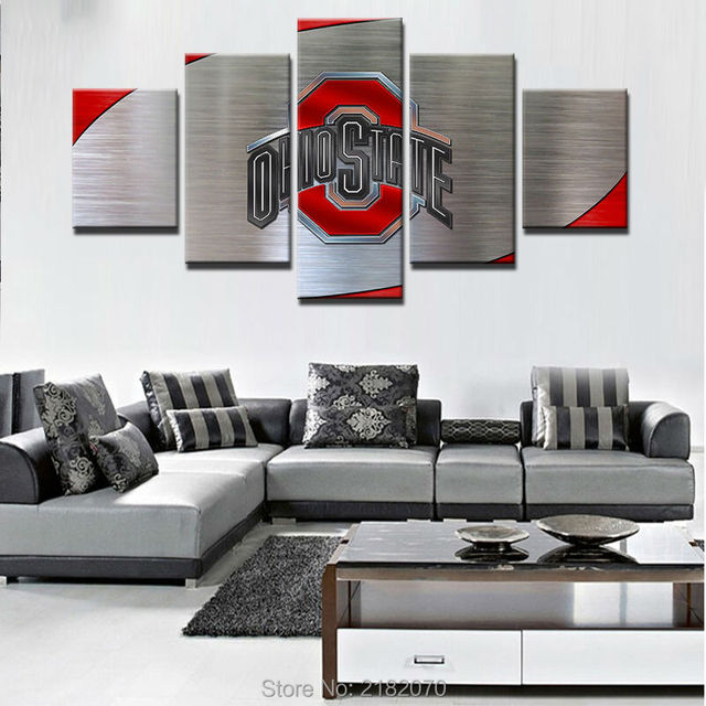 ... Ohio State Wall Murals Ohio State Wall Murals Home Design Ideas ... Part 72