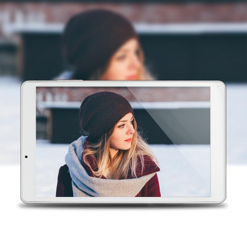 Бесплатная дюймов 10 дюймов планшетный ПК четырехъядерный 2 ГБ ОЗУ 32 ГБ ПЗУ Android 7,0 Dual SIM gps Bluetooth Двойная камера wifi планшеты 10,1