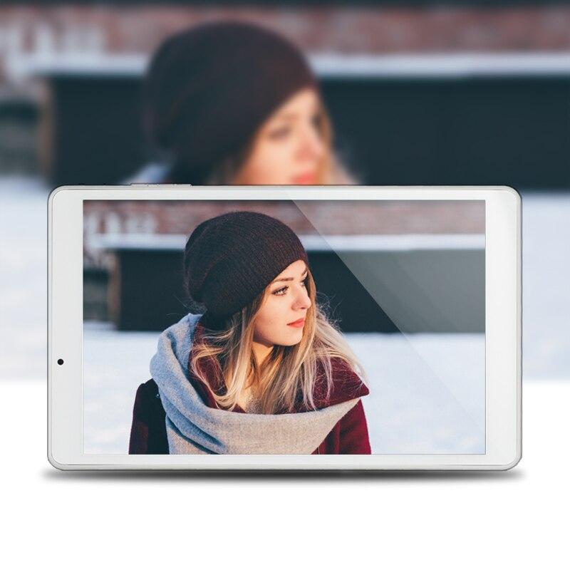 Free Shipping 10 inch tablet PC Quad Core 2GB RAM 32GB ROM Android 7.0 Dual SIM GPS Bluetooth DUAL Camera WIFI Tablets 10.1