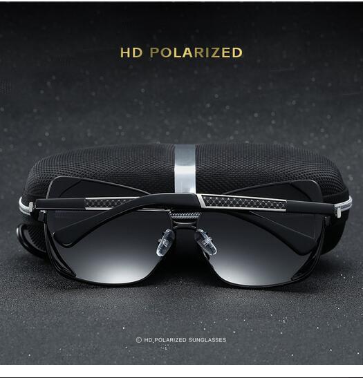 Female polarized elegant butterfly brand designer lady polarized sunglasses female Oculos De Sol KINGSEVEN shadow s'40 4