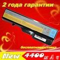 JIGU Laptop battery For lenovo IdeaPad V360G V370G V370P Z370G Z460G G560G G560E G560L G565L G570G G570E G575E G575G G575M G770E