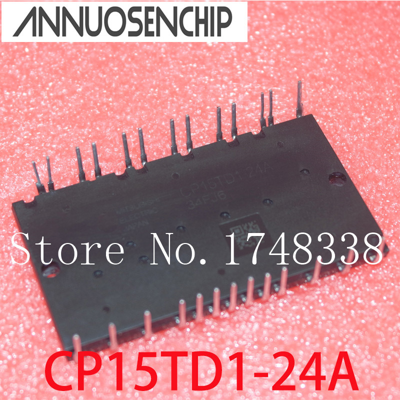 Image 2 - CP10TD1 24A CP15TD1 24A CP15TD1 24Y CP25TD1 24A CP25TD1 24Y CP30TD1 12A CP50TD1 12Y CP5TD1 24A Best quality-in Inductors from Home Improvement