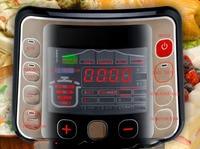 Electric pressure cooker commercial canteen with pressure cooker reservation rice soup Porridge 8L 12L 17L 21L 25L