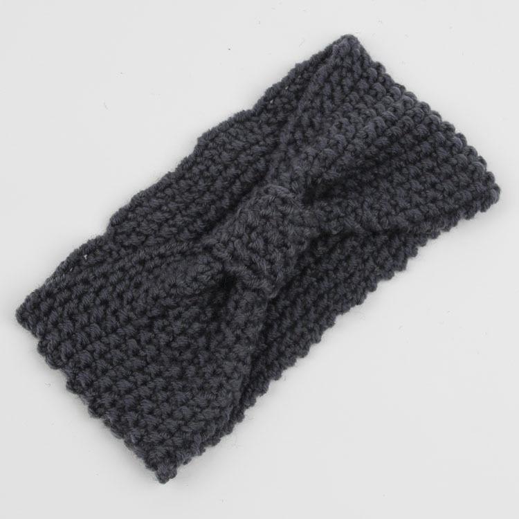 Dark Grey15