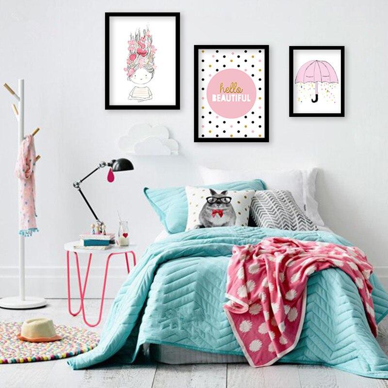 Kunstdrucke Fur Wohnzimmer ~ Online kaufen großhandel kunstdruck regenschirme aus china