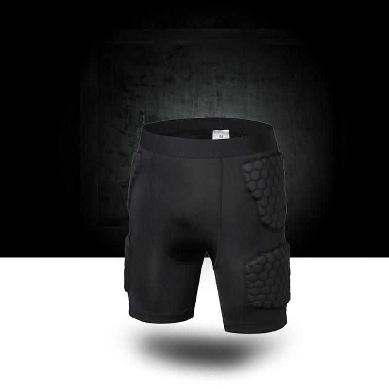 Haute qualité hommes course shorts sport plage tennis badminton basket football football shorts poches séchage rapide respirant
