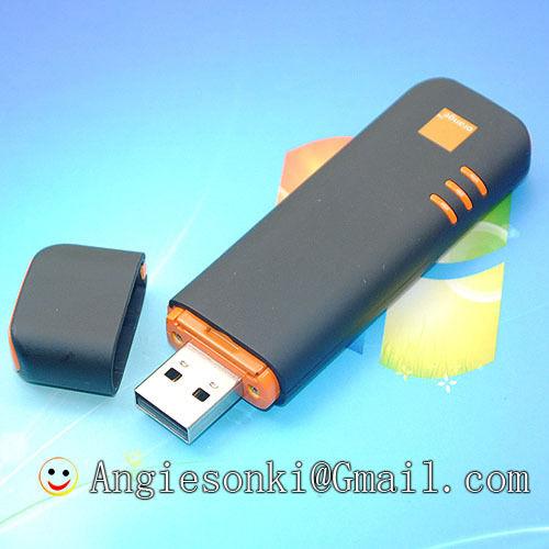 HUAWEI E160 HSDPA USB MODEM WINDOWS 10 DOWNLOAD DRIVER