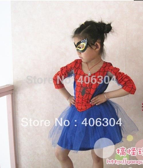 ... Spiderman Toddler Halloween Costume Aliexpress Buy Free Shipping Blue Spiderman Costume ... & 100+ [ Spiderman Toddler Halloween Costume ]   Baby Spider Man Baby ...