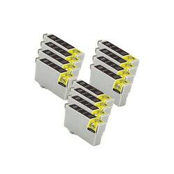 Compatibel T0731N BK ZWARTE inkt cartridge voor EPSON T13 TX102 TX103 TX121 C79 C90 C92 C110 CX3900 CX4900 CX5500 CX5501 CX5600