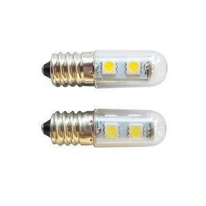 E14 Screw LED Refrigerator Lam