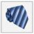Laço dos homens set mens gravatas de seda para homens poliéster moda laço de vestido de negócios stripe casual gravatas gravata do lenço K28