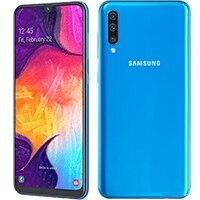samsung-galaxy-a50-