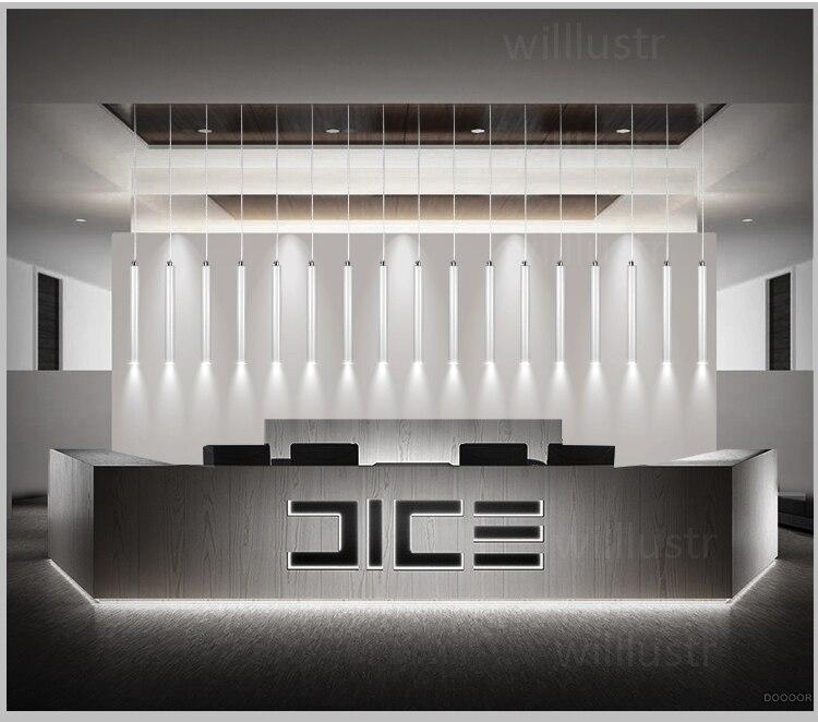 branco preto minimalista luzes luxo