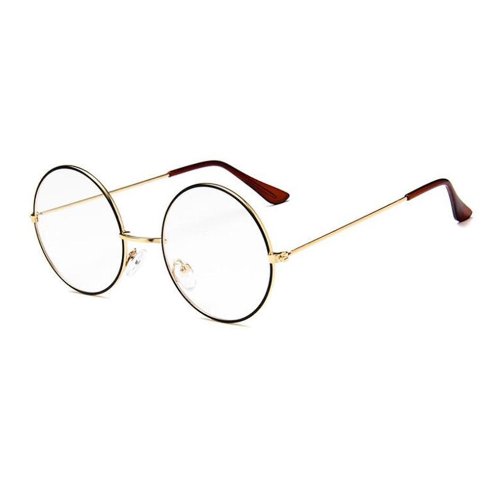 Dintang Kids Optical Myopia Eyeglasses Girls Boys Full Rim Classic Children Glasses Frame Eyewear Clear Lens