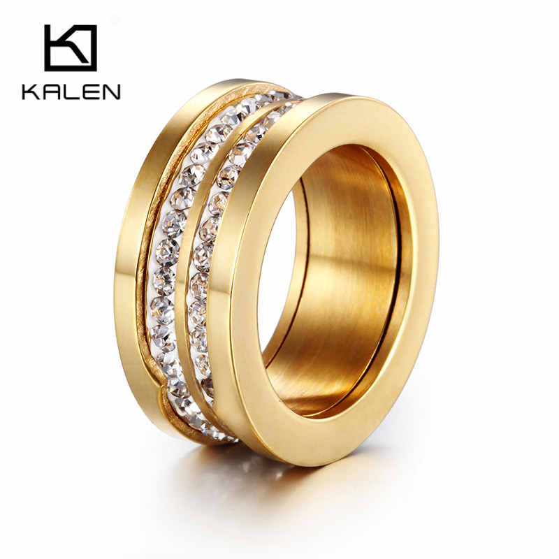 Compare Prices on Turkish Engagement Rings Online ShoppingBuy