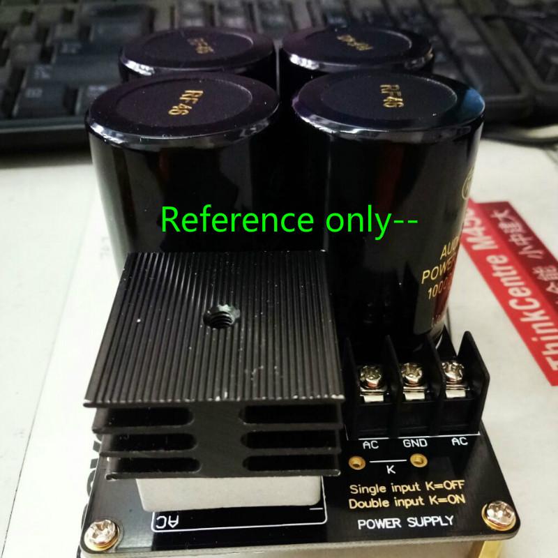 T1V0CAXoR2XXaTgPA9_103840 -  (2)