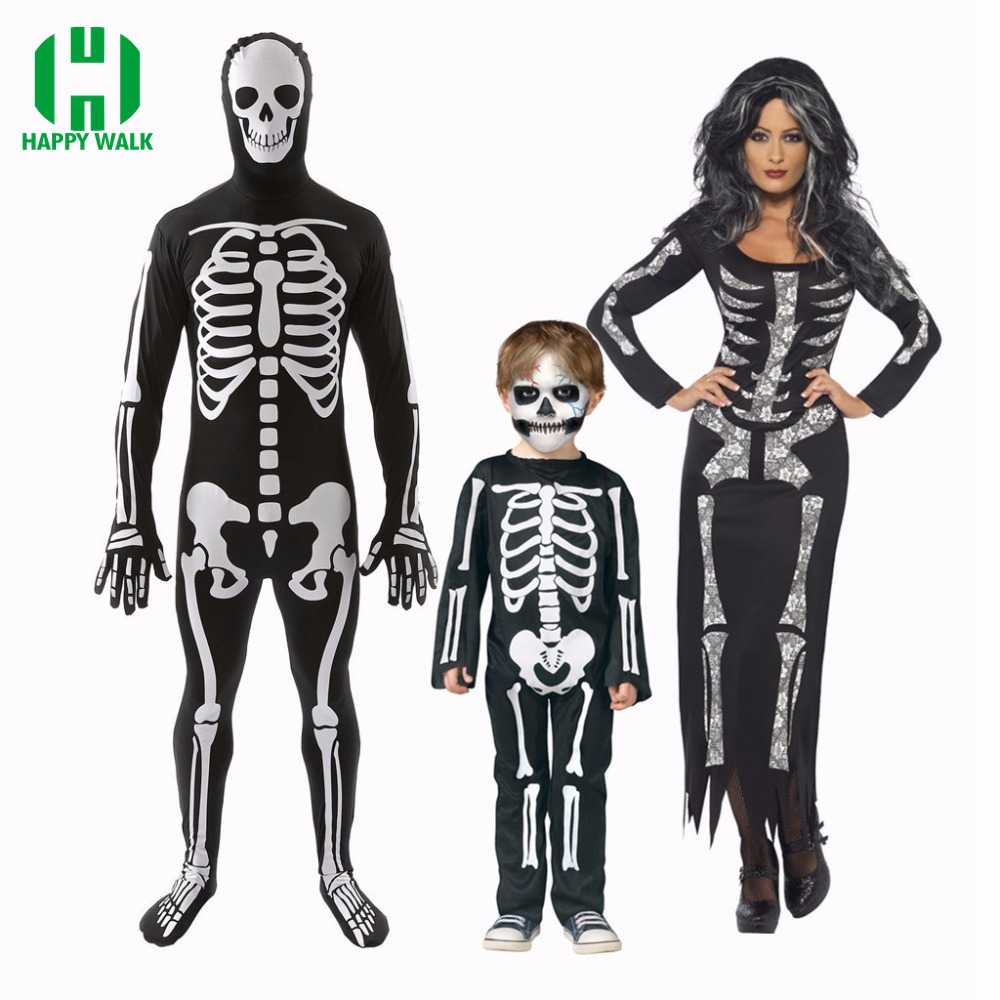 fdcf67ee575 Detail Feedback Questions about Adult Men Skeleton Carnival ...