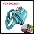 1pc 220V Double Motors Pet Hair Drying Machine 500W-3600W Innovative Superpower Grooming Pet Dog Hair Dryer LT1090D-H