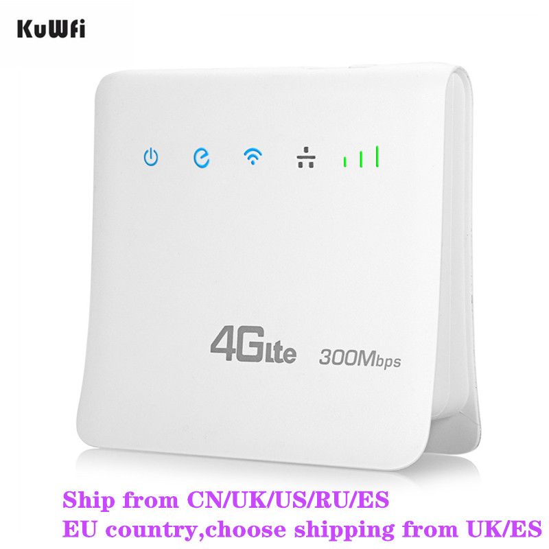 best top 10 unlock wifi brands and get free shipping - nk50bf8e