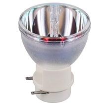 compatible W1070 W1070+ W1080 W1080ST HT1085ST HT1075 W1300 projector lamp bulb P-VIP 240/0.8 E20.9n for BenQ 5J.J7L05.001