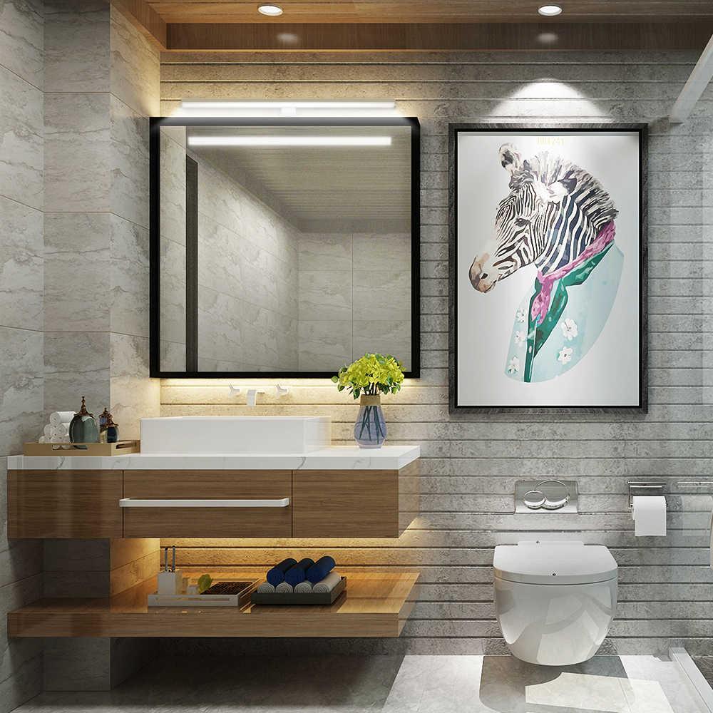 Bathroom Cabinet Light Led Mirror