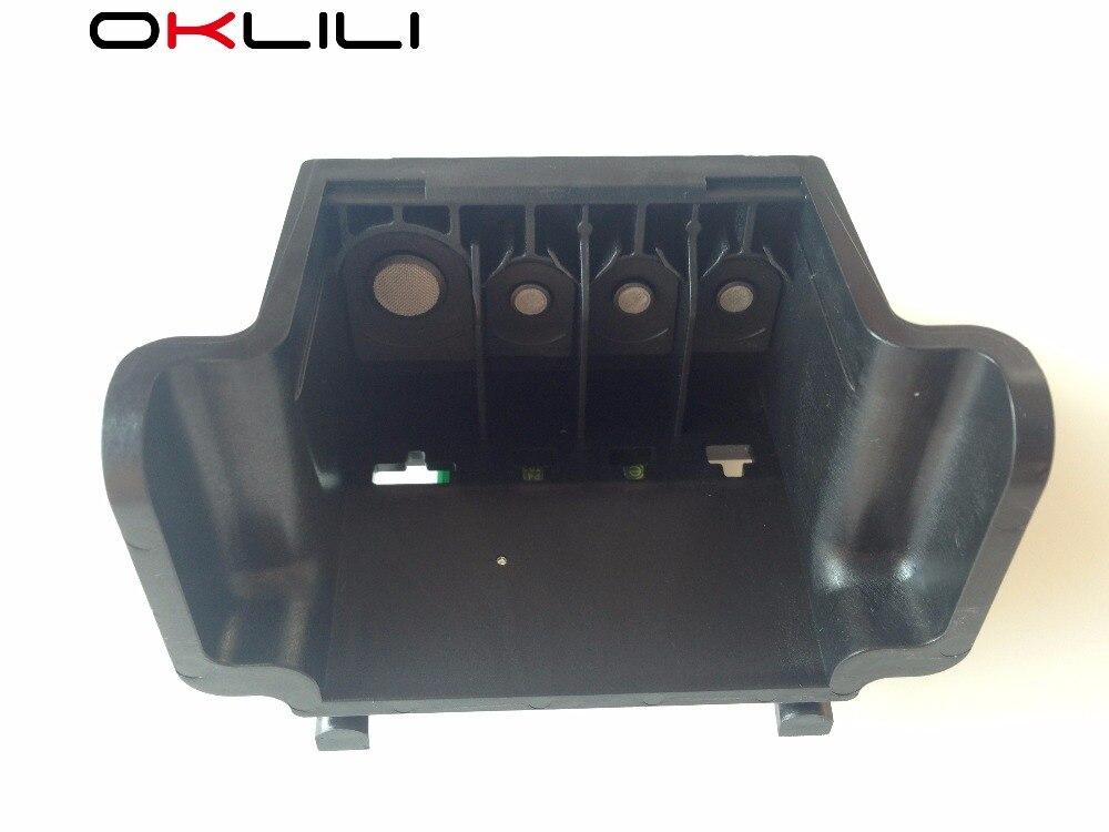 ORIGINAL CR280A CR280-30001 564 564XL 4-Slot Printhead Printer Print head for HP Photosmart 6510 6520 e-All-in-One B211 B211A