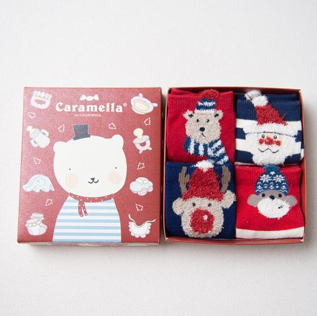 10 Christmas gifts for 5 year old girl 5c64f8a2c3708