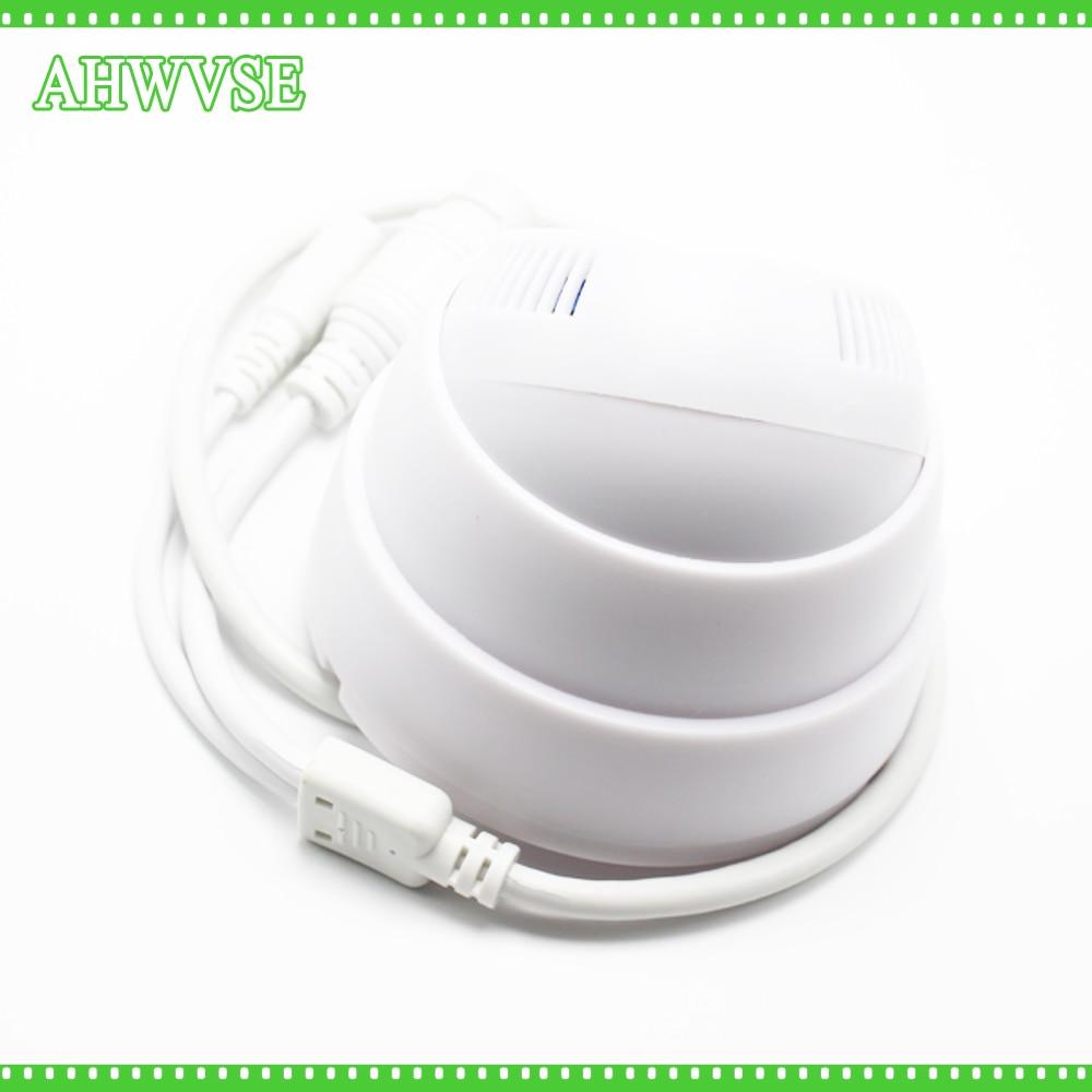 AHWVSE-Green-D626WB-IP-9