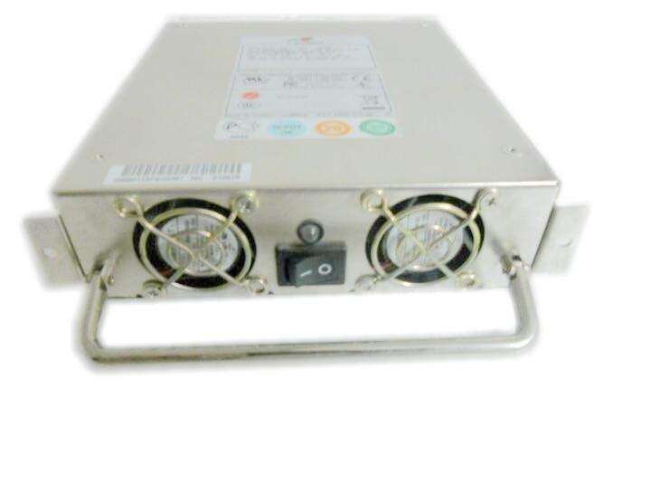 Здесь продается  Power Supply 300W MPN1-6300F  Аппаратные средства
