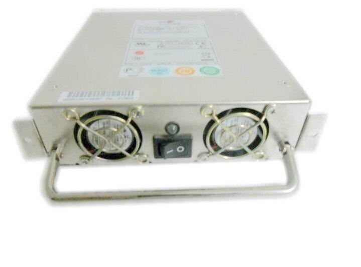 все цены на Power Supply 300W MPN1-6300F онлайн