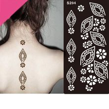 Stencil Paint Patterns Promotion-Shop for Promotional