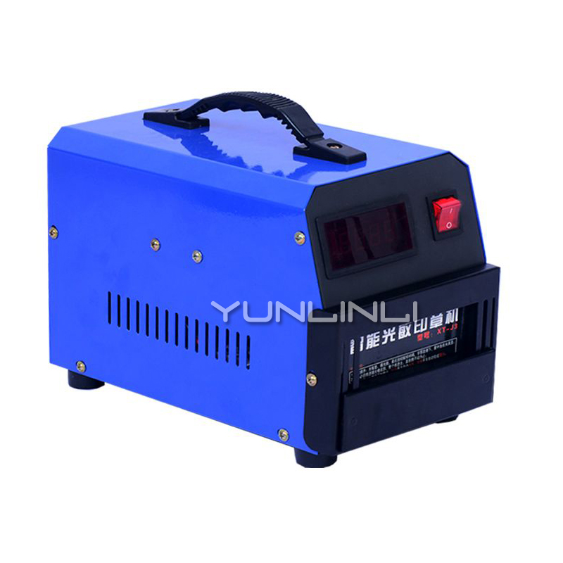 Photosensitive Stamping Machine Digital Photosensitive Seal Flash Stamp Machine Stamping Making Seal for Business Seals XT-J3 футболка toy machine seal black