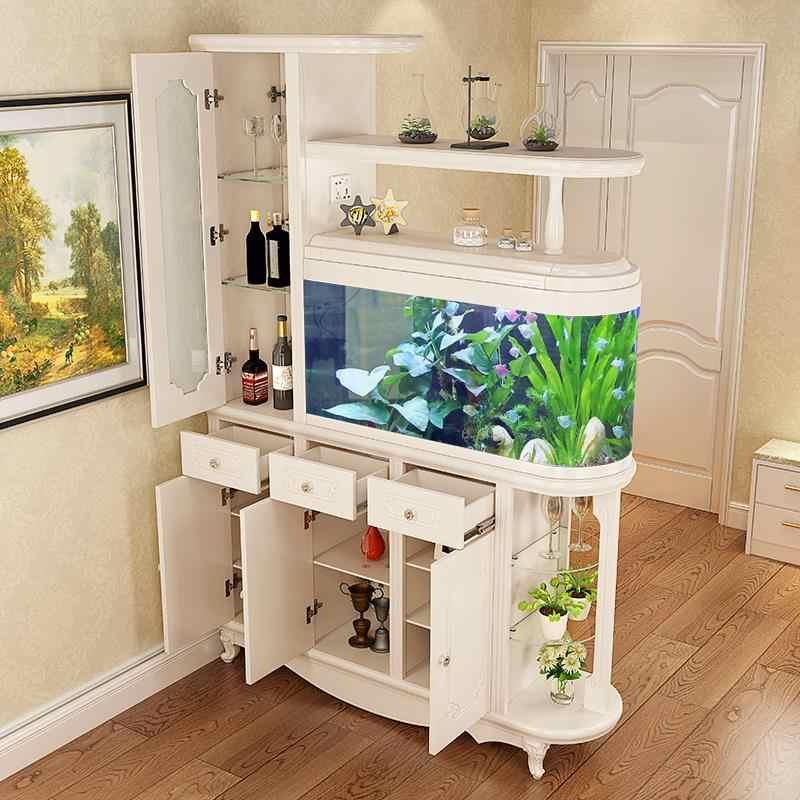 Кухонный стол Mueble отель Меса сала Гостиная Дисплей Мобильный полки для стола коммерческая мебель полка бар винный шкаф
