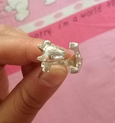 Фото новинка оптовая продажа кольцо в английском стиле с изображением