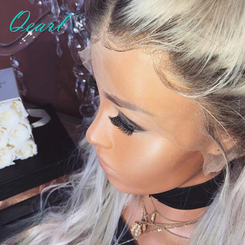 180% density full lace wig (4)