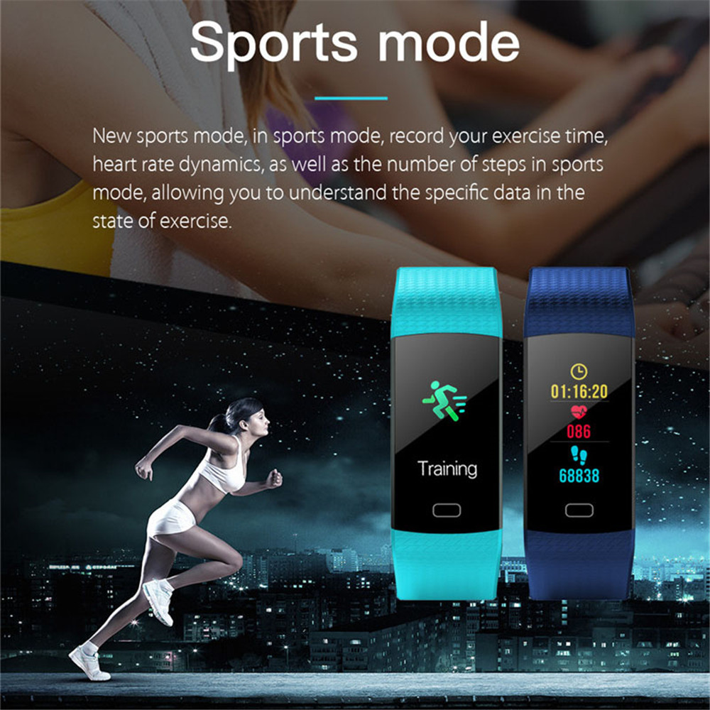 115-Plus-Smart-Band-Watch-Fitness-tracker-Wristband-Heart-Rate-Activity-Color-Screen-Smart-Electronics-Bracelet (2)