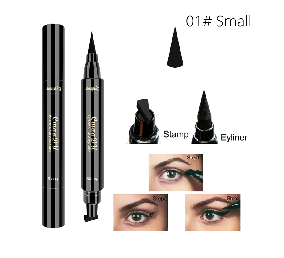 Double-ended-Makeup-Stamps-Eyeliner-Pencil_03