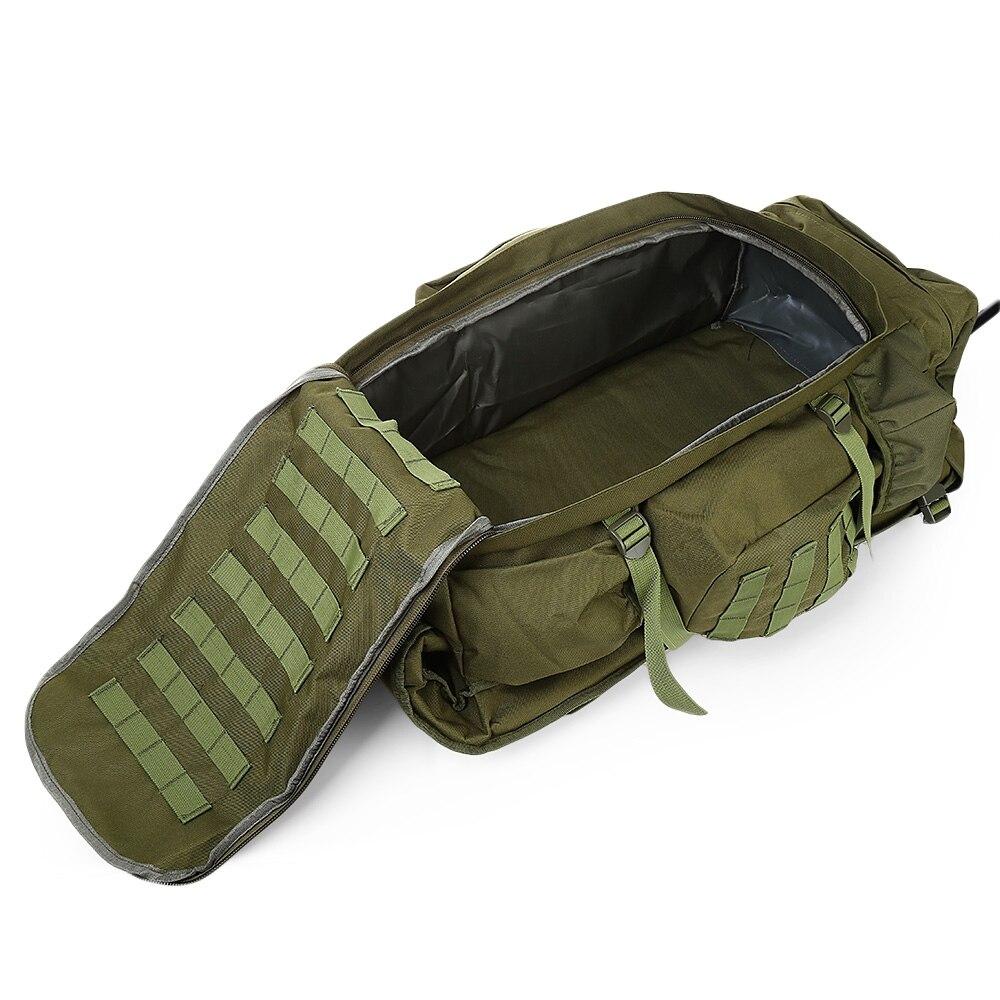 60L Outdoor Backpack Pack Rucksack for Hunting Shooting Camping Trekking Hiking Traveling Backpacks Waterproof Bags (11)