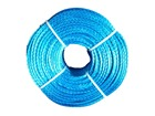 4mm x 100m Synthetic...