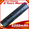 Laptop Battery For ASUs A31-1025 A32-1025 for Eee PC 1025 EPC 1025C 1225B 1225C R052 R052CE