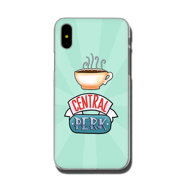 Character Fusion - Mac N Cheese iPhone 11 case