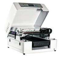 wholesale datacard printer uv flatbed inkjet printer